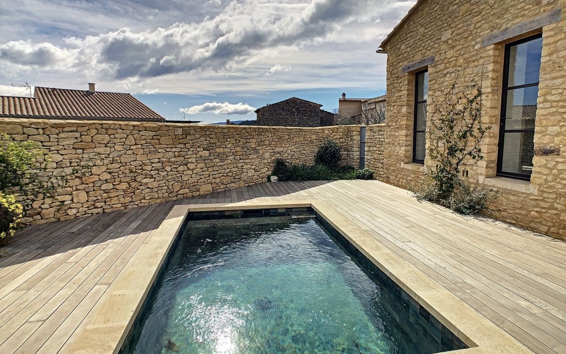 provence-immobilier-luxe