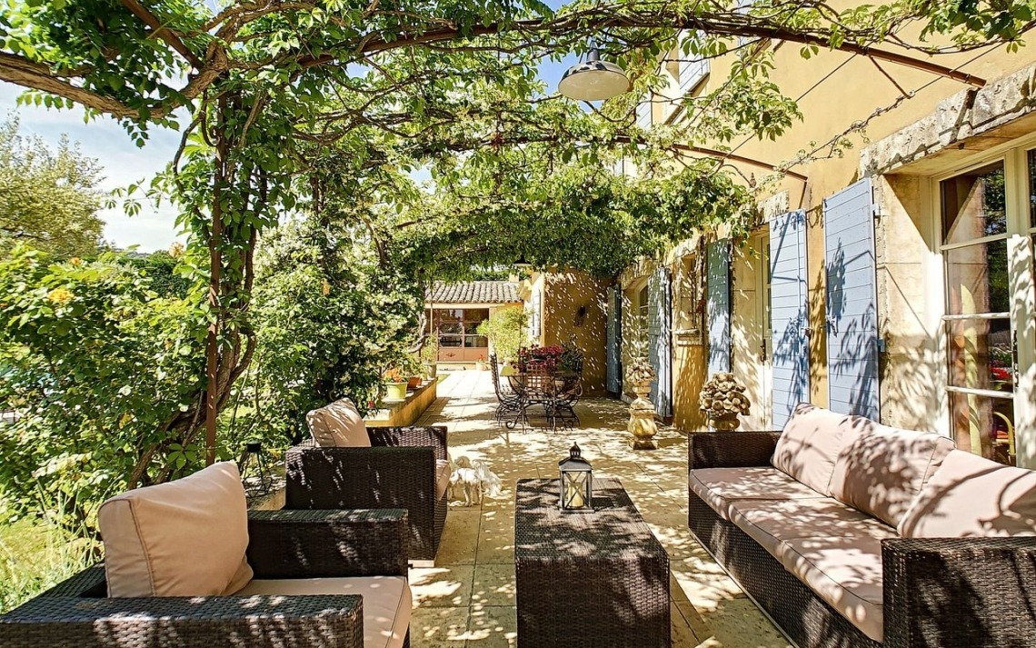 Serenity-Villas-Grand-Baie-Ile-Maurice-piscine