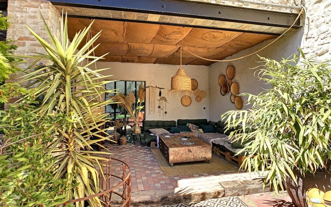Apartments Mythic Grand Gaube Mauritius