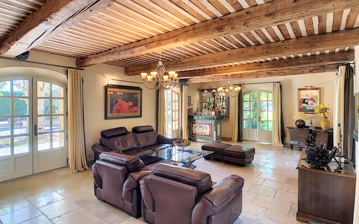 mas-immobilier-luxe