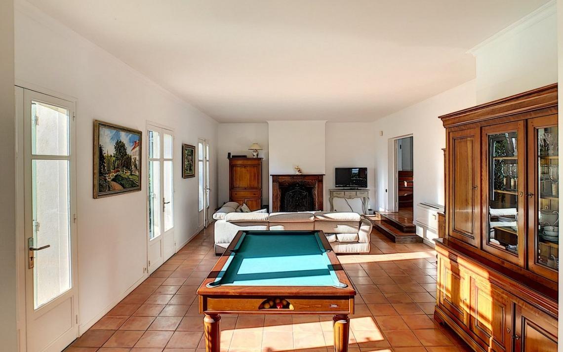 Appartements-de-luxe-Parc-du-Cap-d-Antibes-Côte-d-Azur