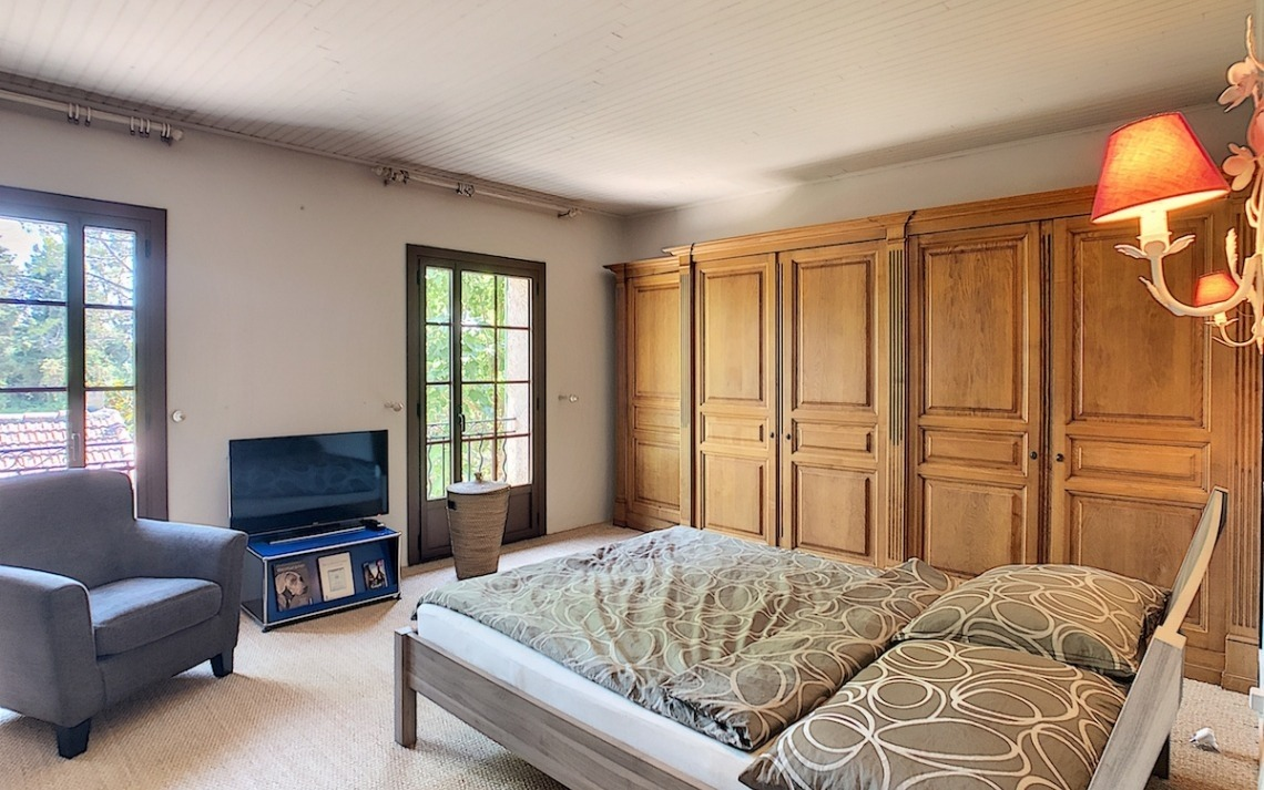immobilier-luxe-provence
